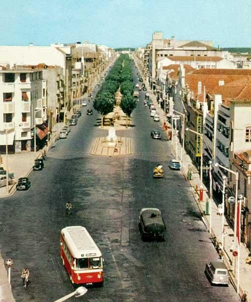 aveiro-avenida