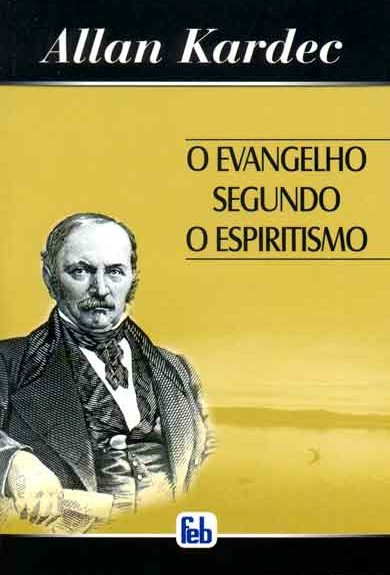 livro-allan-kardec-o-evangelho-segundo-espiritismo