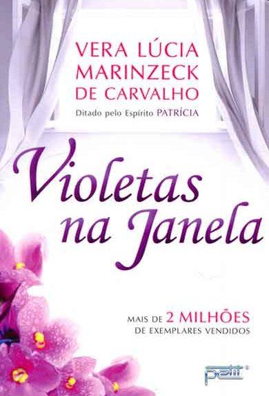 livro-vera-lucia-patricia-violetas-na-janela