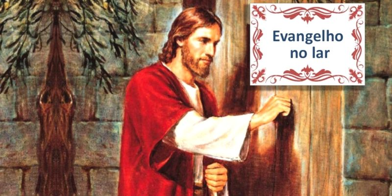 artigo-evangelho-05
