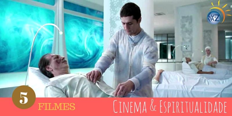 artigo-cinema-05