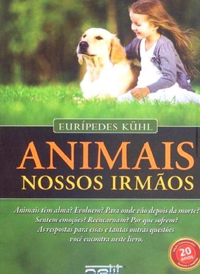 artigo-livro-euripedes