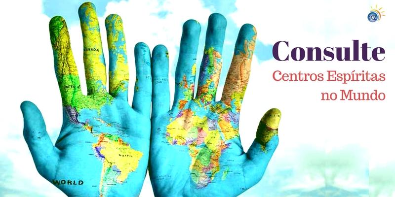 artigo-centros-espiritas-no-mundo